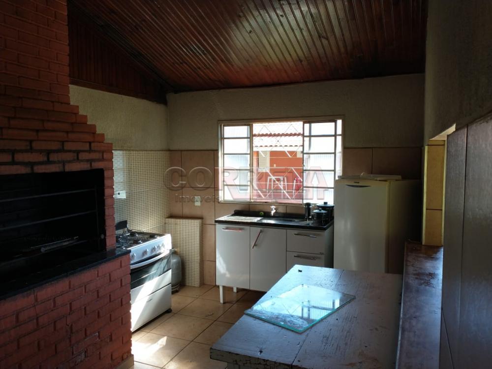 Comprar Rural / Rancho em Santo Antônio do Aracanguá apenas R$ 1.470.000,00 - Foto 28