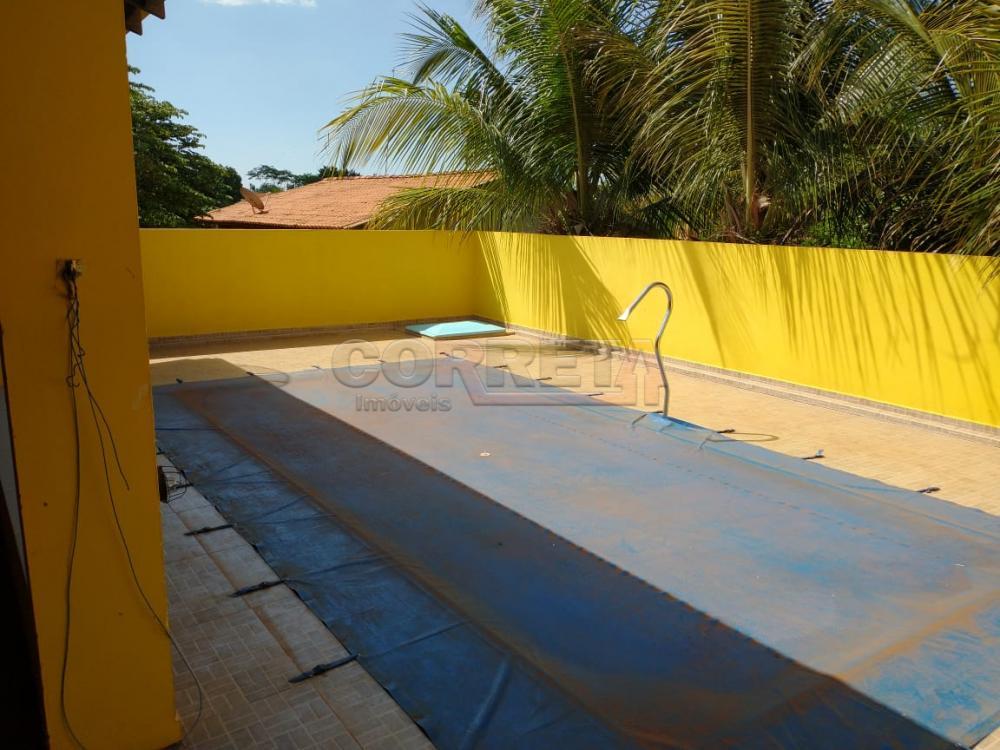 Comprar Rural / Rancho Condomínio em Araçatuba apenas R$ 250.000,00 - Foto 5