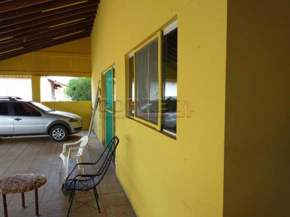 Comprar Rural / Rancho Condomínio em Araçatuba apenas R$ 250.000,00 - Foto 11