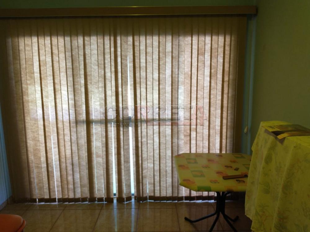 Comprar Rural / Rancho Condomínio em Araçatuba apenas R$ 250.000,00 - Foto 13