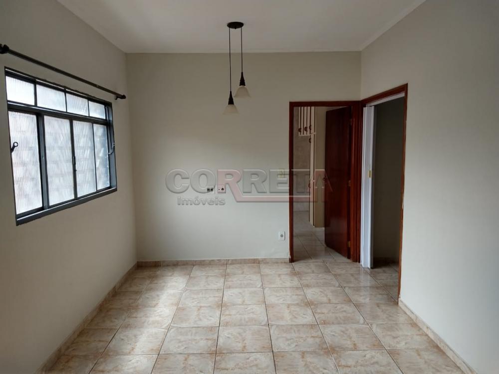 Comprar Casa / Residencial em Araçatuba R$ 300.000,00 - Foto 3