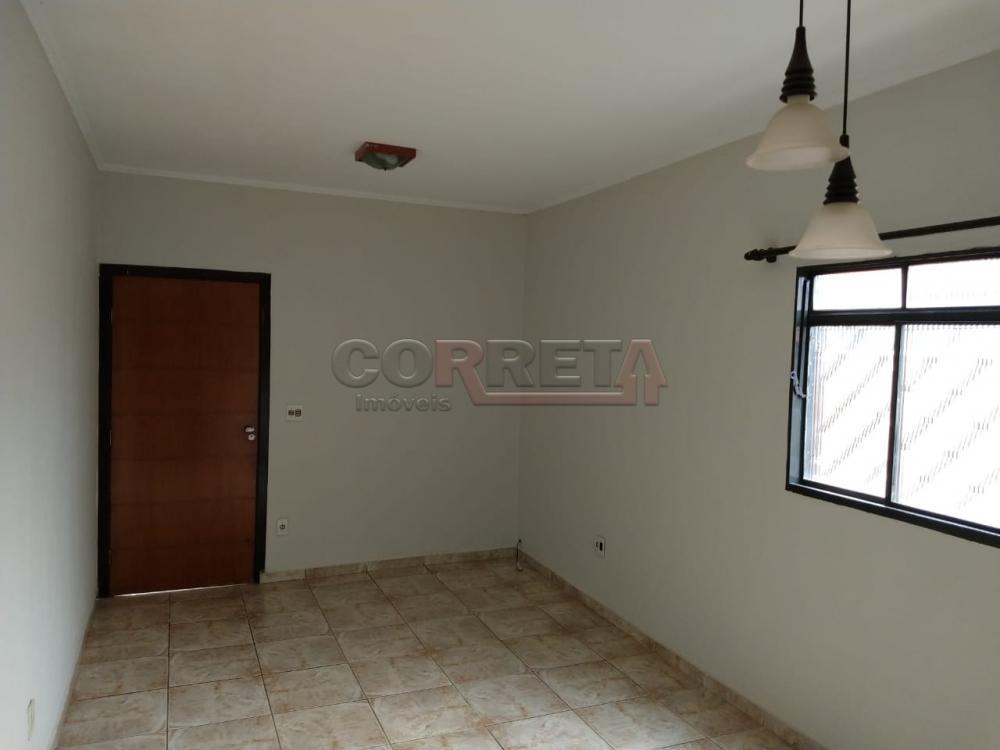 Comprar Casa / Residencial em Araçatuba R$ 300.000,00 - Foto 10