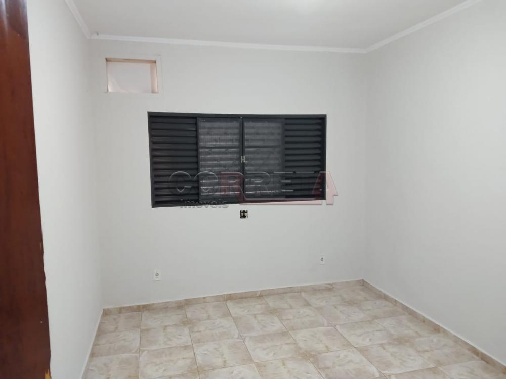 Comprar Casa / Residencial em Araçatuba R$ 300.000,00 - Foto 14