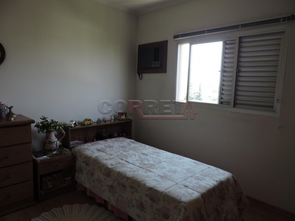 Comprar Apartamento / Padrão em Araçatuba apenas R$ 390.000,00 - Foto 6
