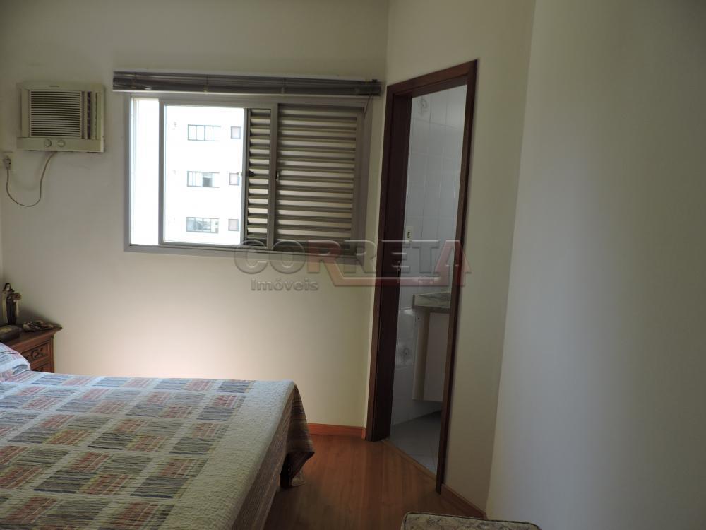 Comprar Apartamento / Padrão em Araçatuba apenas R$ 390.000,00 - Foto 8
