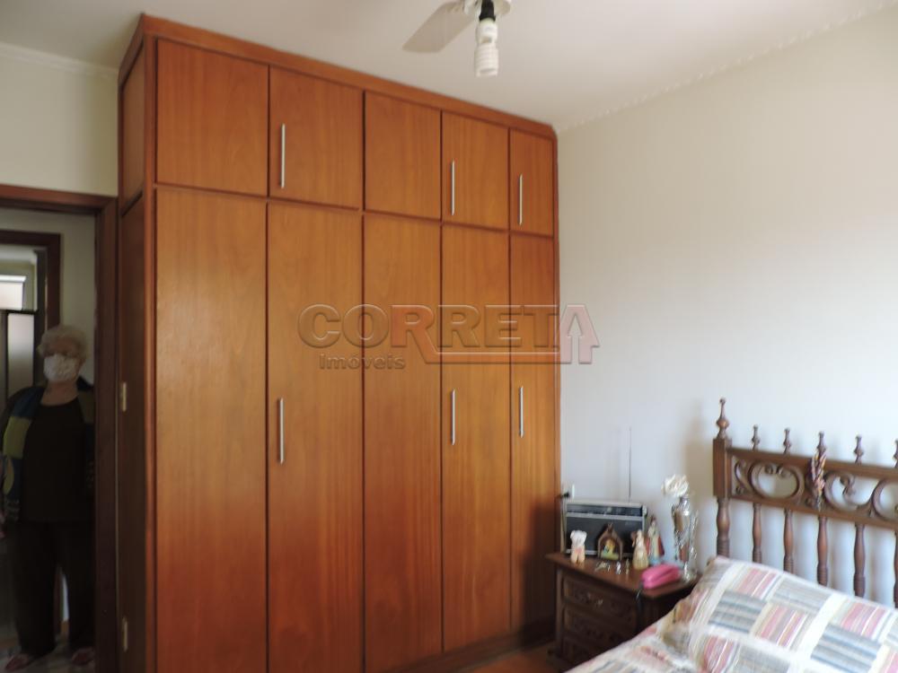 Comprar Apartamento / Padrão em Araçatuba apenas R$ 390.000,00 - Foto 9