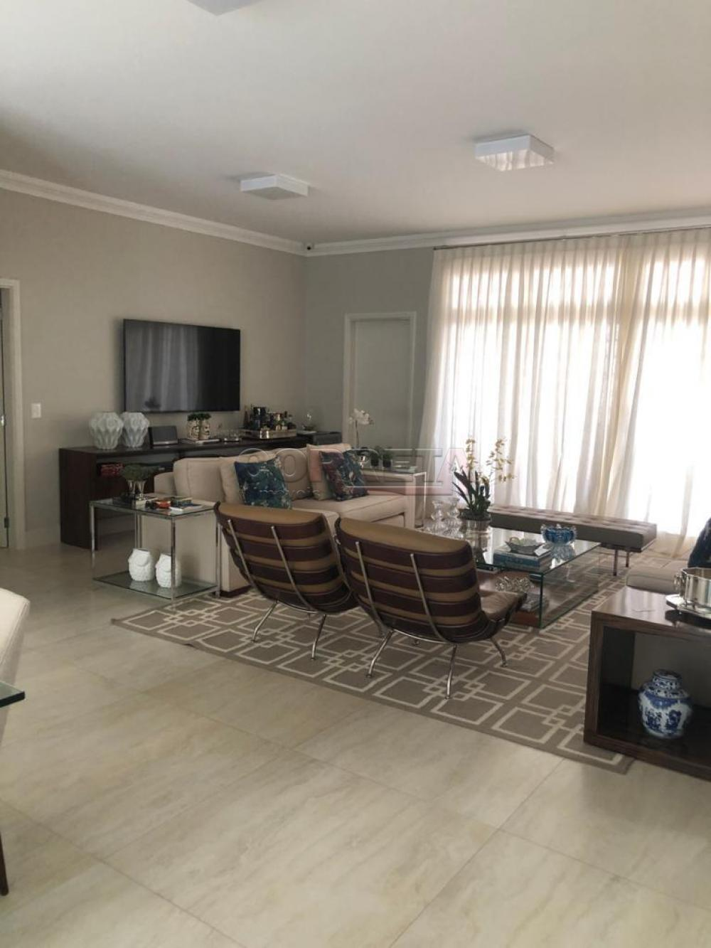 Aracatuba casa Venda R$980.000,00 3 Dormitorios 1 Suite Area do terreno 600.00m2 Area construida 304.00m2