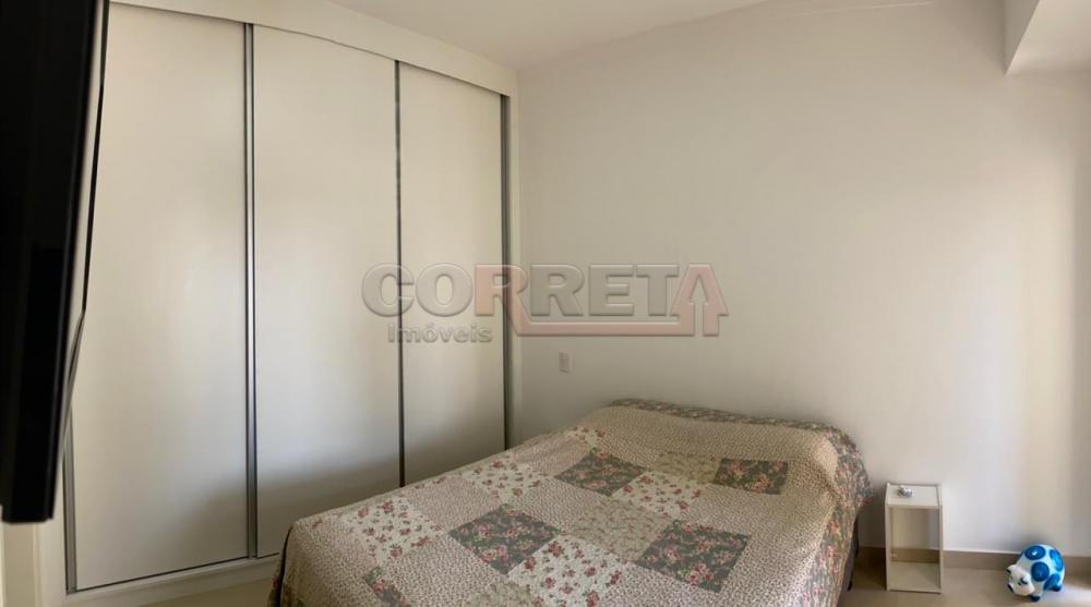Comprar Apartamento / Padrão em Araçatuba apenas R$ 390.000,00 - Foto 5