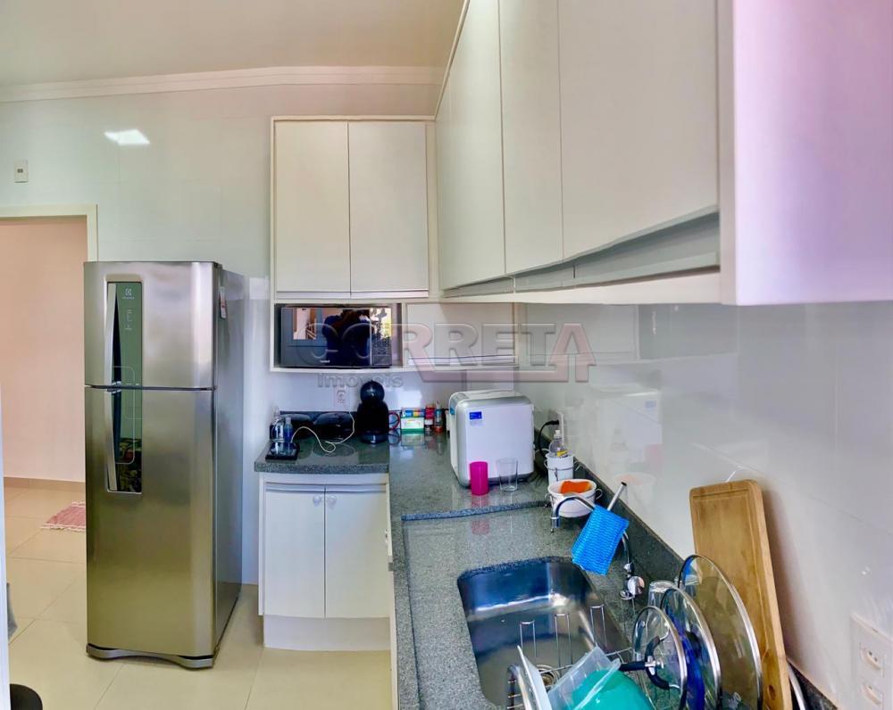 Comprar Apartamento / Padrão em Araçatuba apenas R$ 390.000,00 - Foto 3