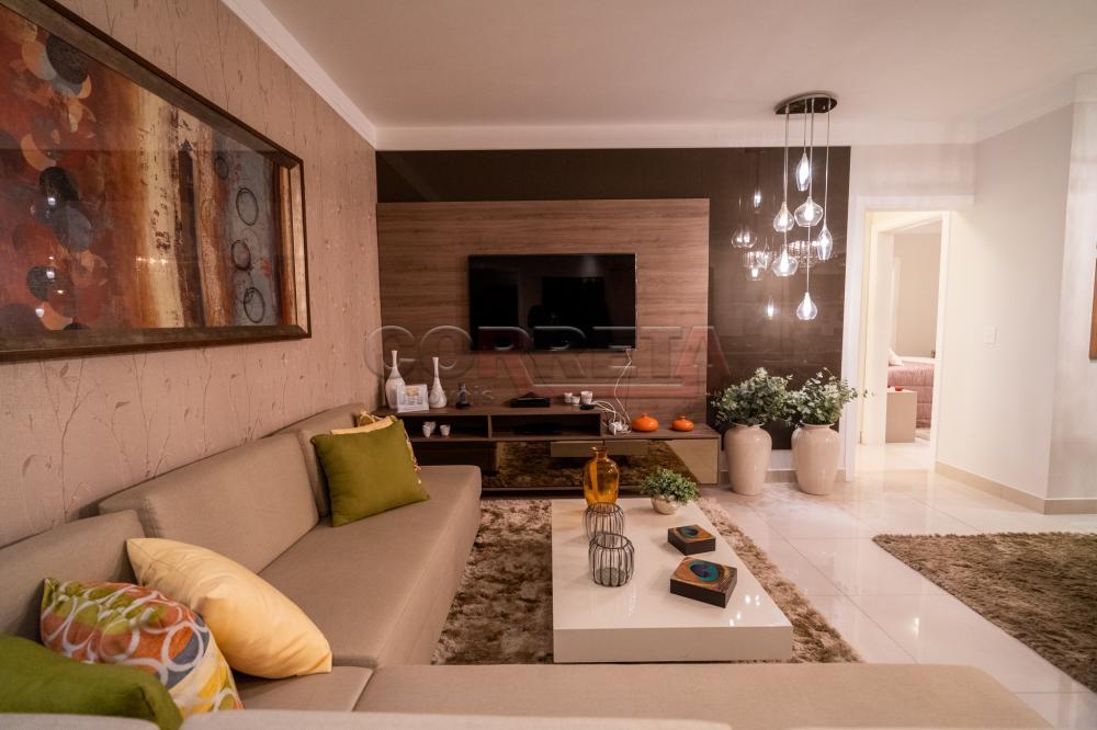 Comprar Apartamento / Padrão em Araçatuba - Foto 2