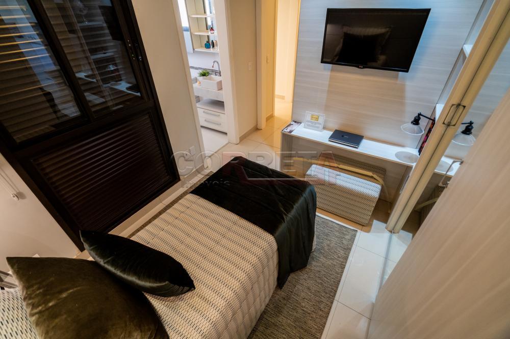 Comprar Apartamento / Padrão em Araçatuba - Foto 24