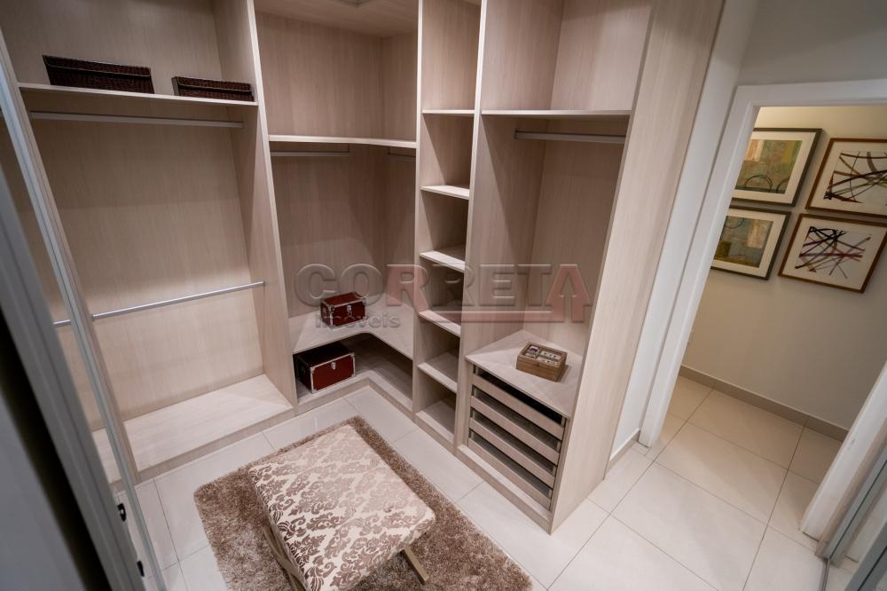 Comprar Apartamento / Padrão em Araçatuba - Foto 29