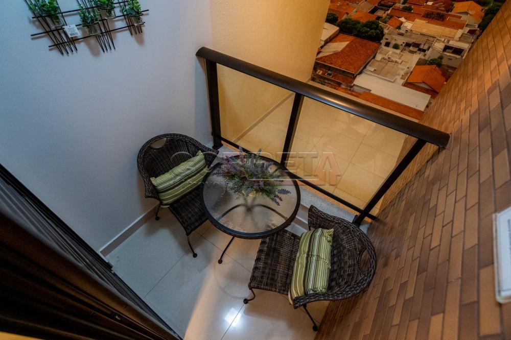 Comprar Apartamento / Padrão em Araçatuba - Foto 30