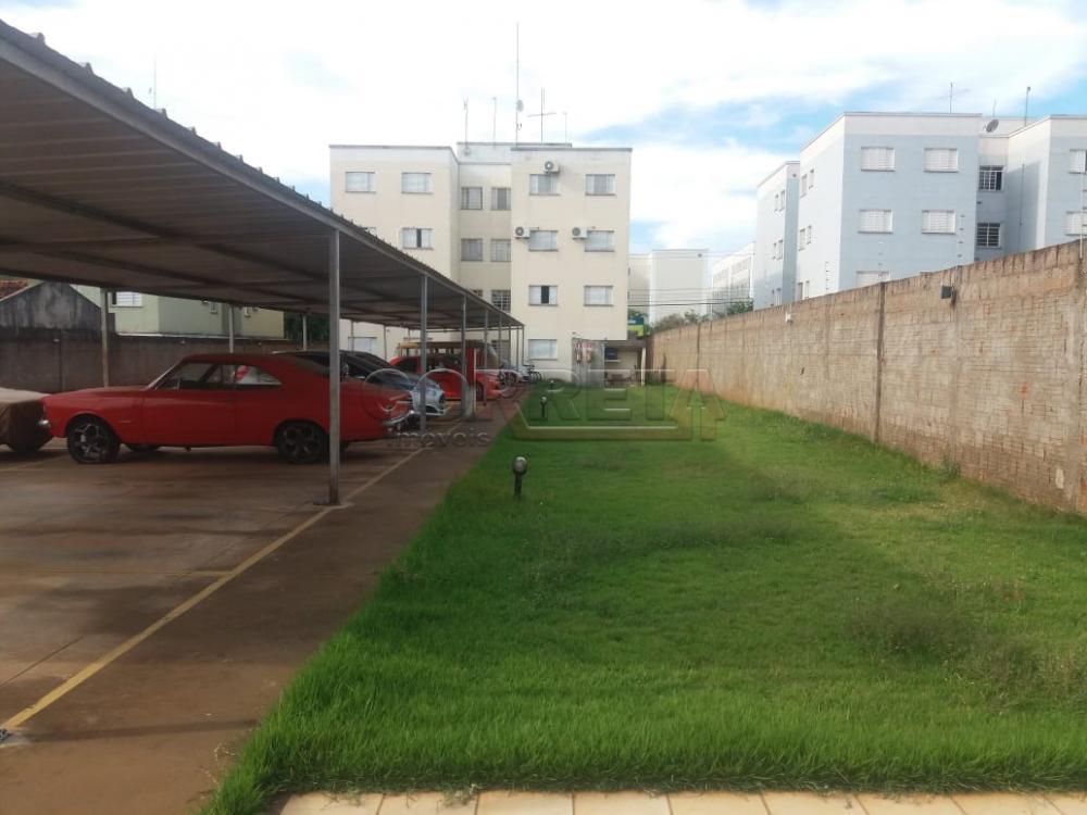 Comprar Apartamento / Padrão em Araçatuba R$ 110.000,00 - Foto 24