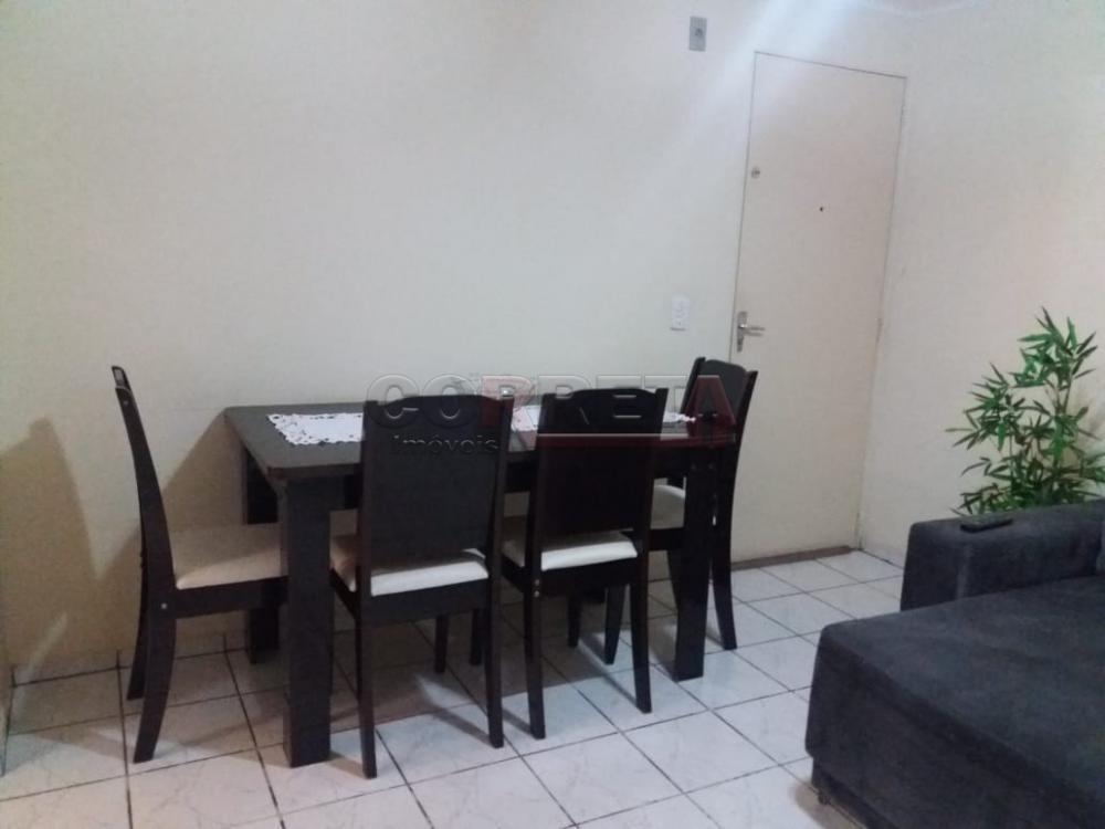 Comprar Apartamento / Padrão em Araçatuba R$ 110.000,00 - Foto 15