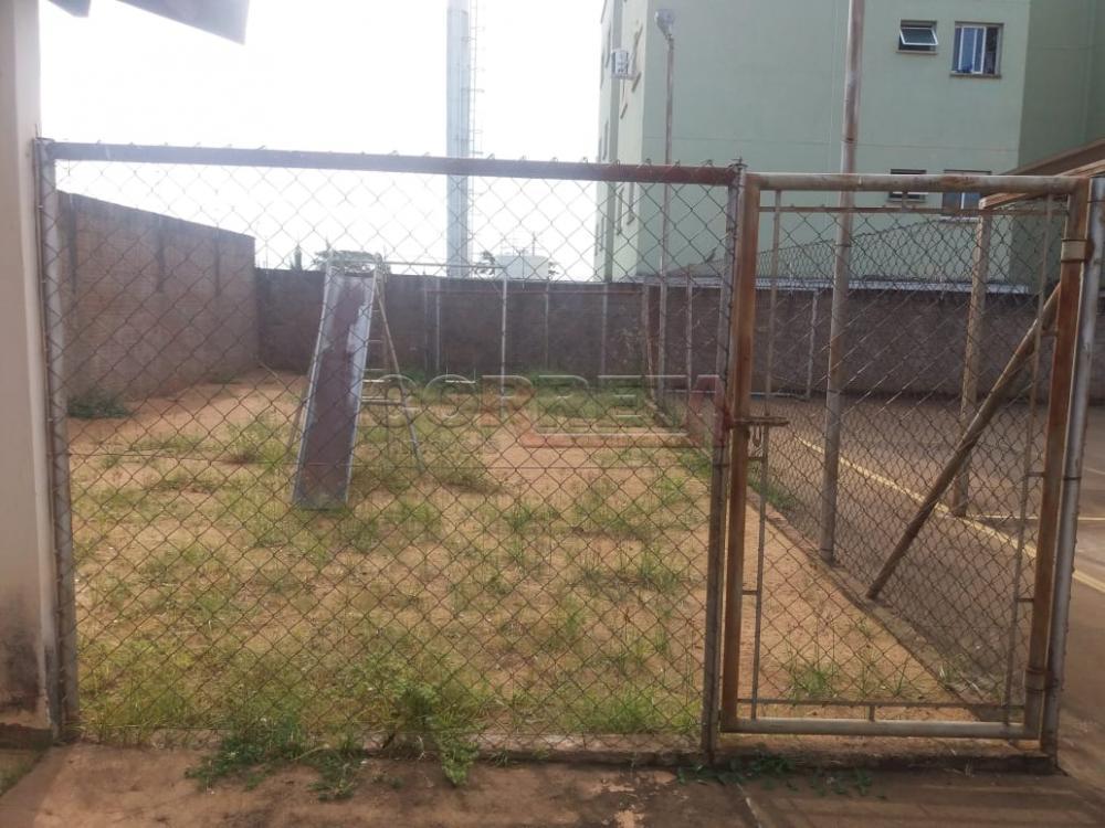 Comprar Apartamento / Padrão em Araçatuba R$ 110.000,00 - Foto 27