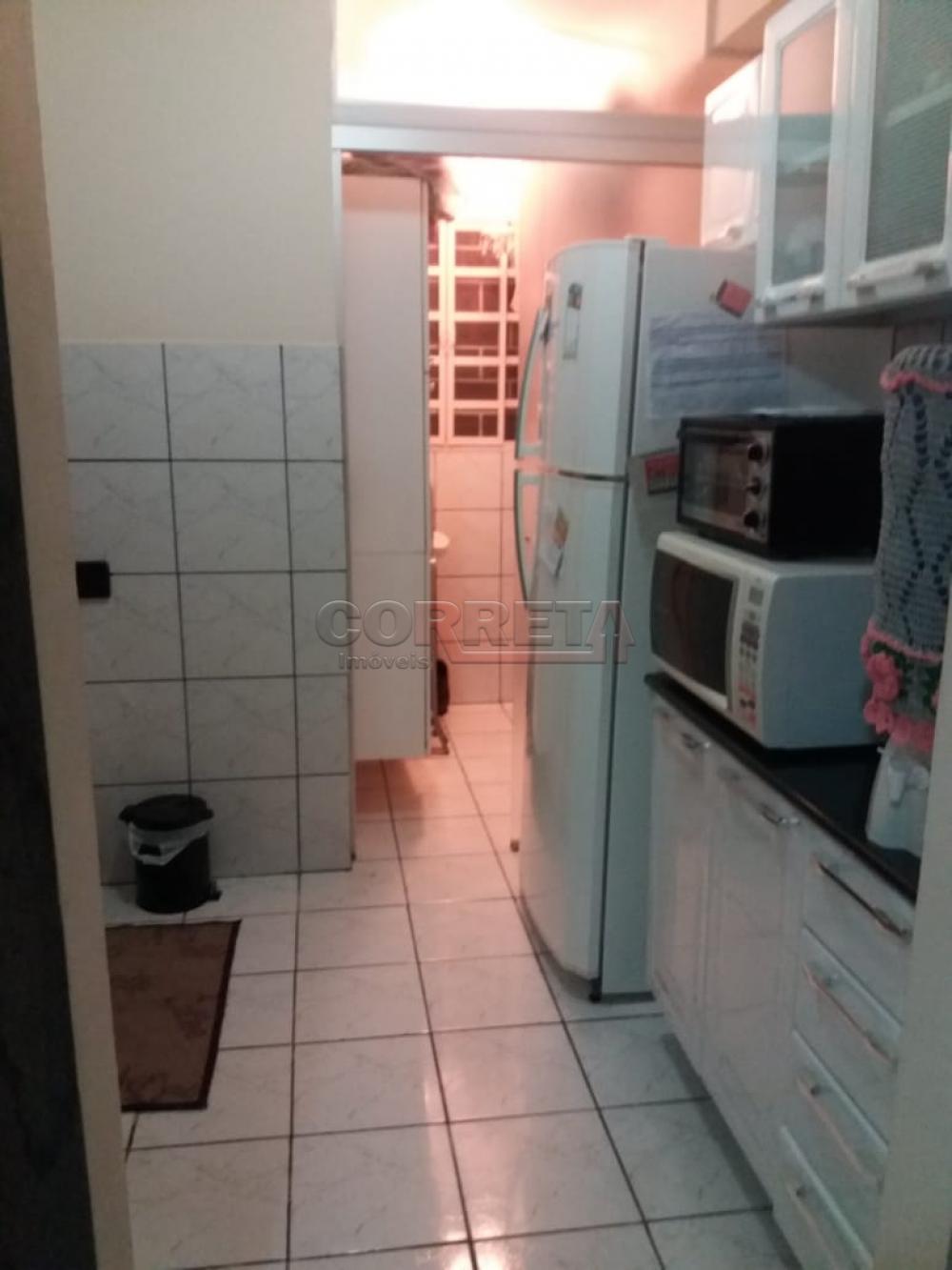 Comprar Apartamento / Padrão em Araçatuba R$ 110.000,00 - Foto 21