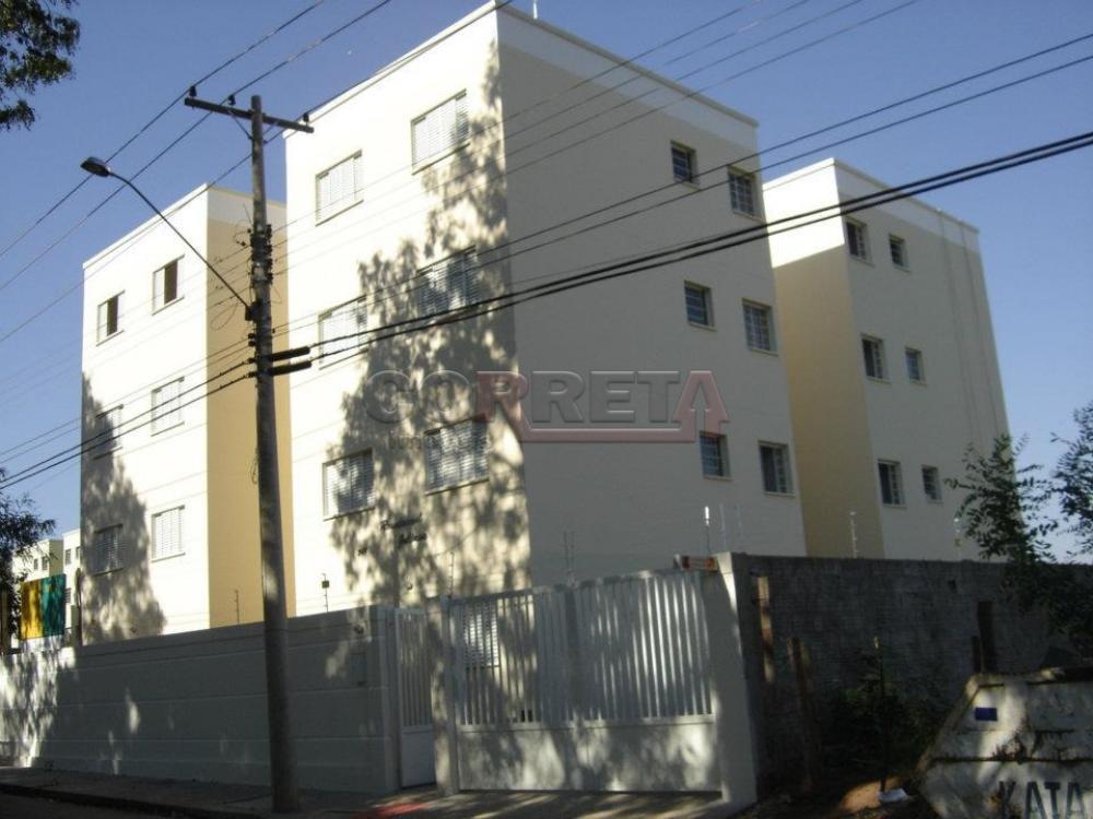 Comprar Apartamento / Padrão em Araçatuba R$ 110.000,00 - Foto 23