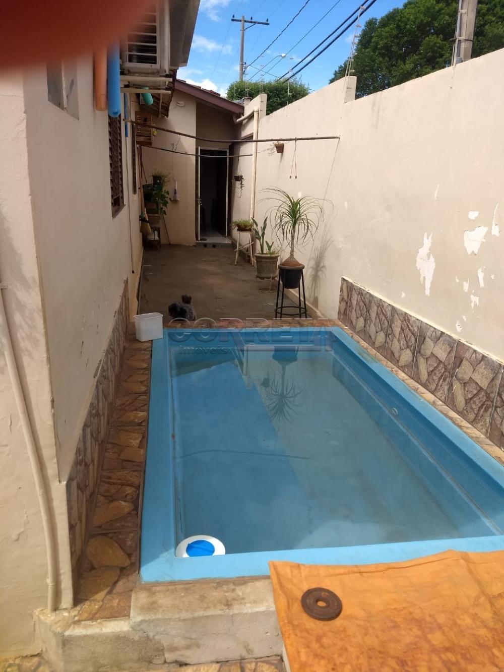 Comprar Casa / Residencial em Araçatuba R$ 210.000,00 - Foto 7