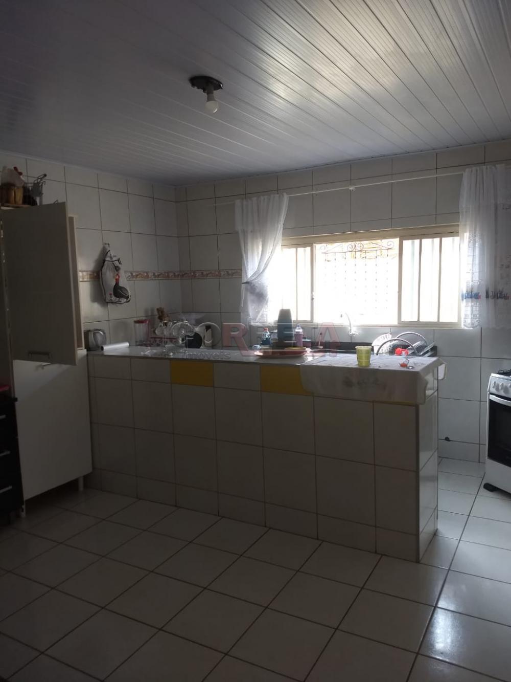 Comprar Casa / Residencial em Araçatuba R$ 210.000,00 - Foto 5