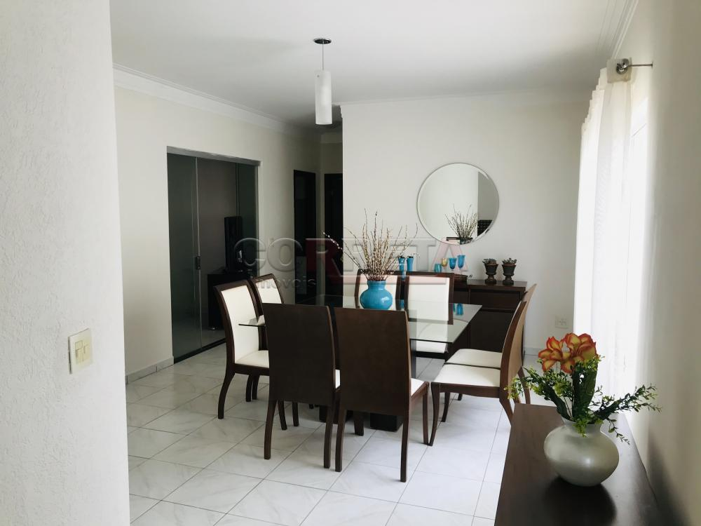 Comprar Casa / Condomínio em Araçatuba apenas R$ 750.000,00 - Foto 4