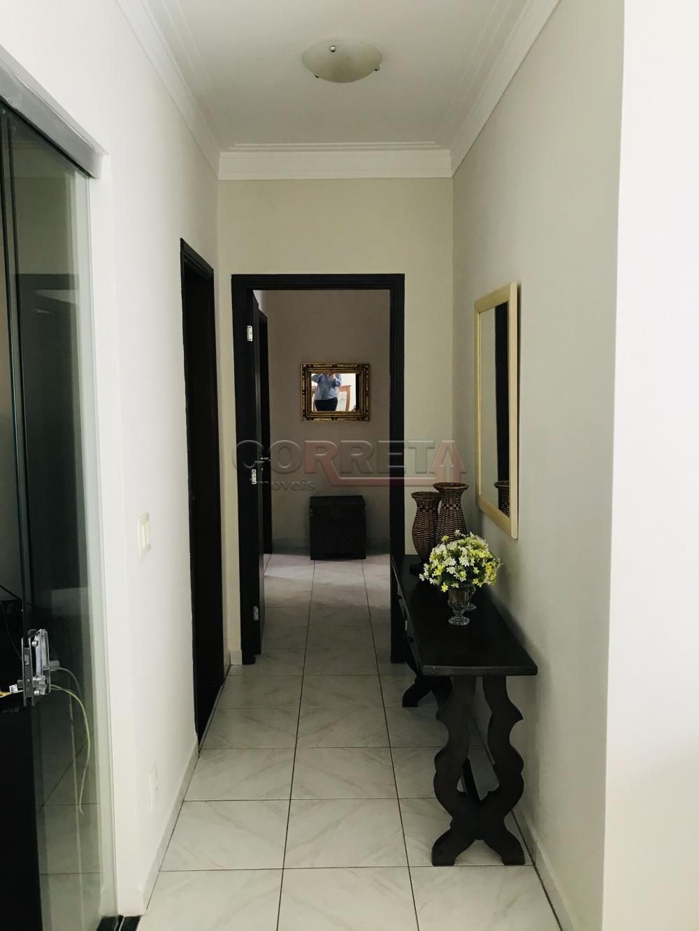 Comprar Casa / Condomínio em Araçatuba apenas R$ 750.000,00 - Foto 5