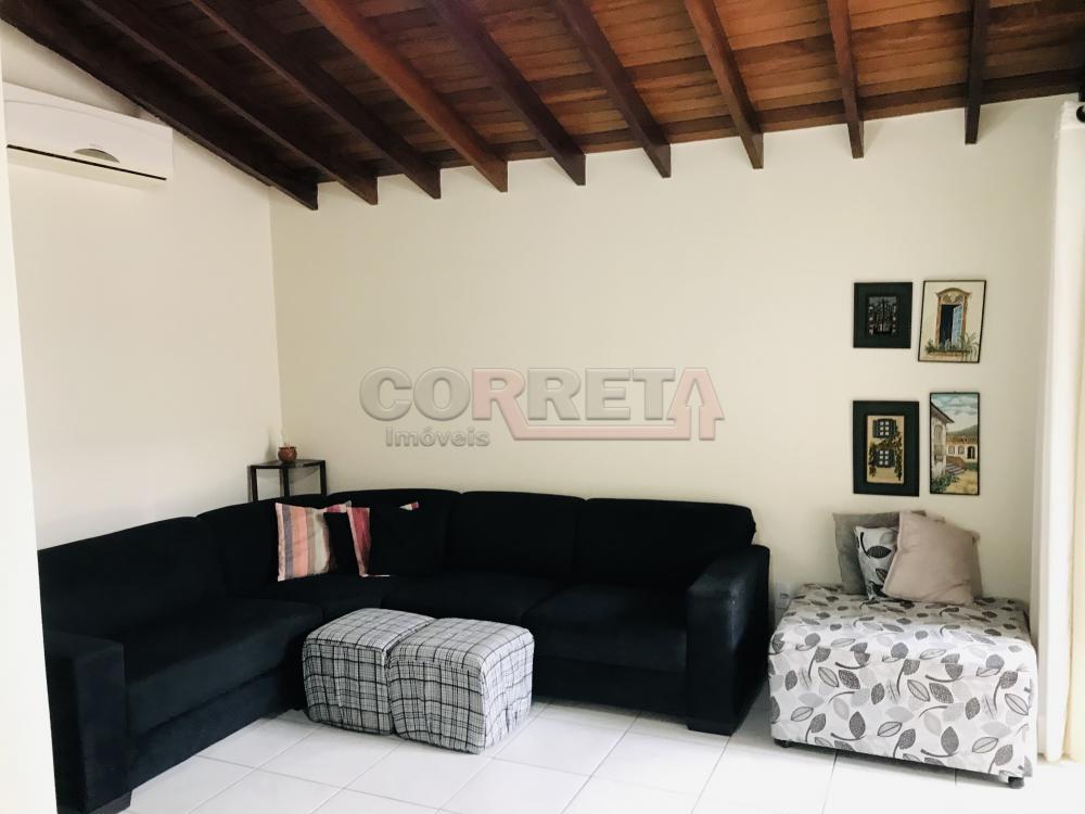 Comprar Casa / Condomínio em Araçatuba apenas R$ 750.000,00 - Foto 6