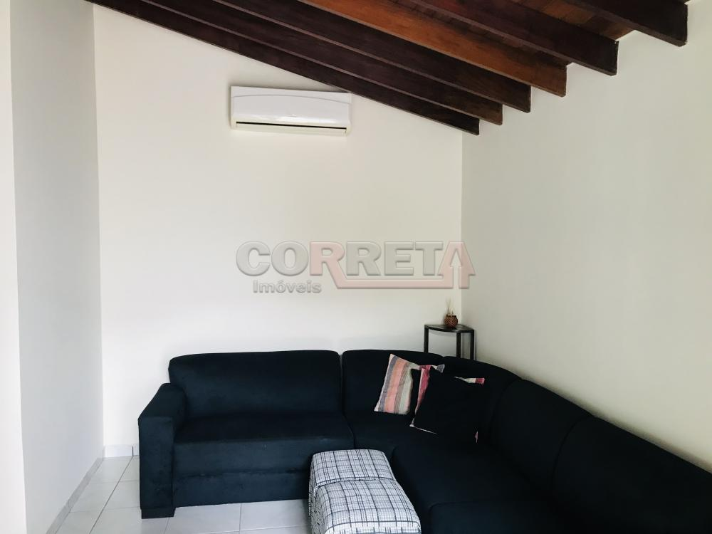 Comprar Casa / Condomínio em Araçatuba apenas R$ 750.000,00 - Foto 9