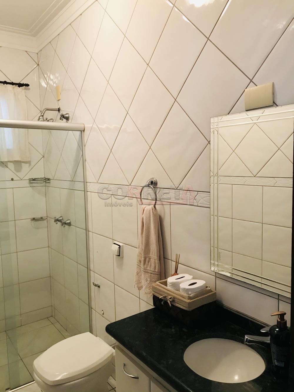 Comprar Casa / Condomínio em Araçatuba apenas R$ 750.000,00 - Foto 11