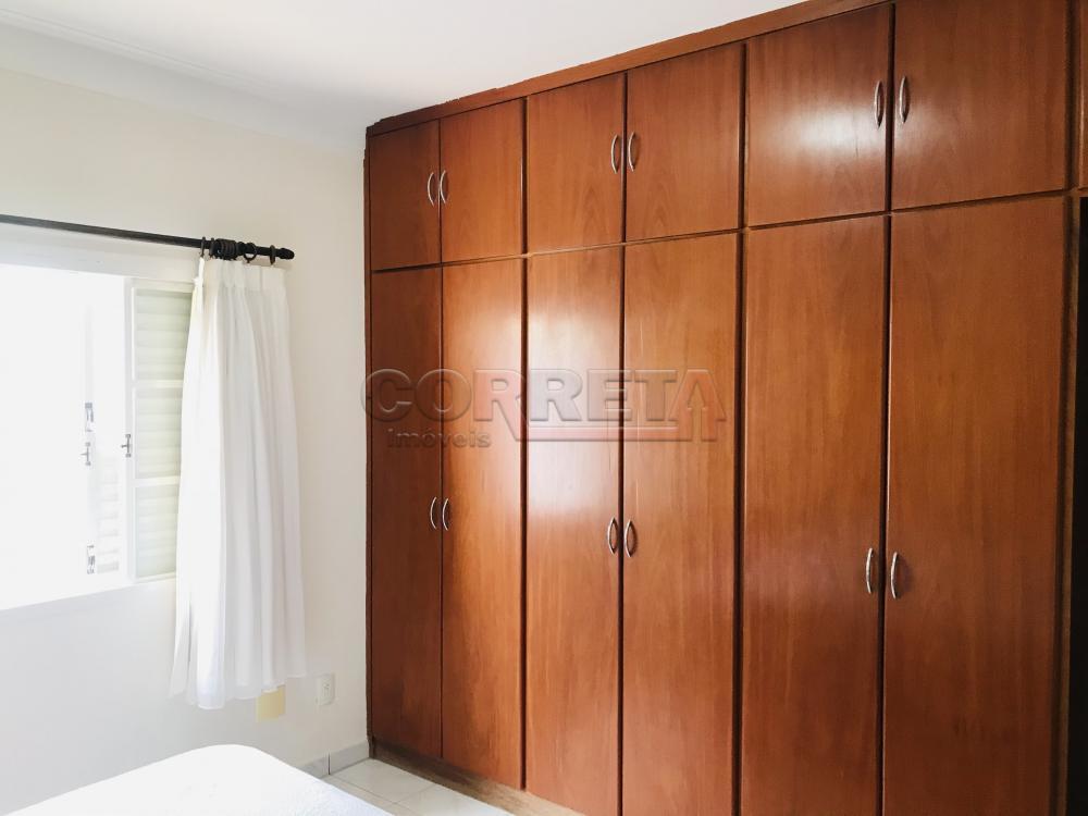 Comprar Casa / Condomínio em Araçatuba apenas R$ 750.000,00 - Foto 15