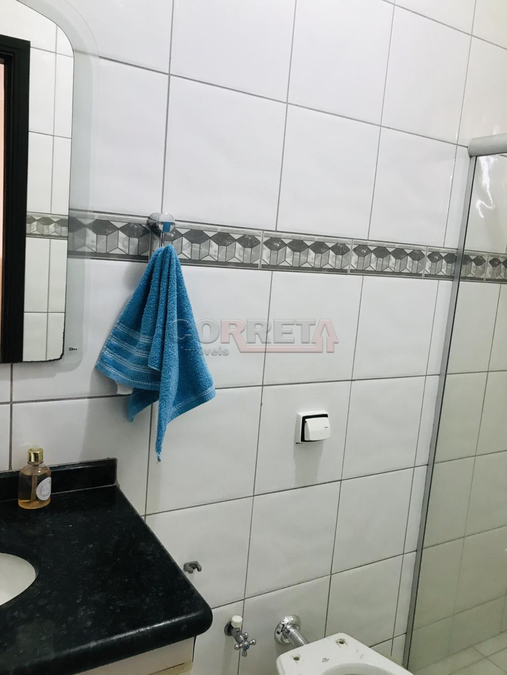Comprar Casa / Condomínio em Araçatuba apenas R$ 750.000,00 - Foto 17