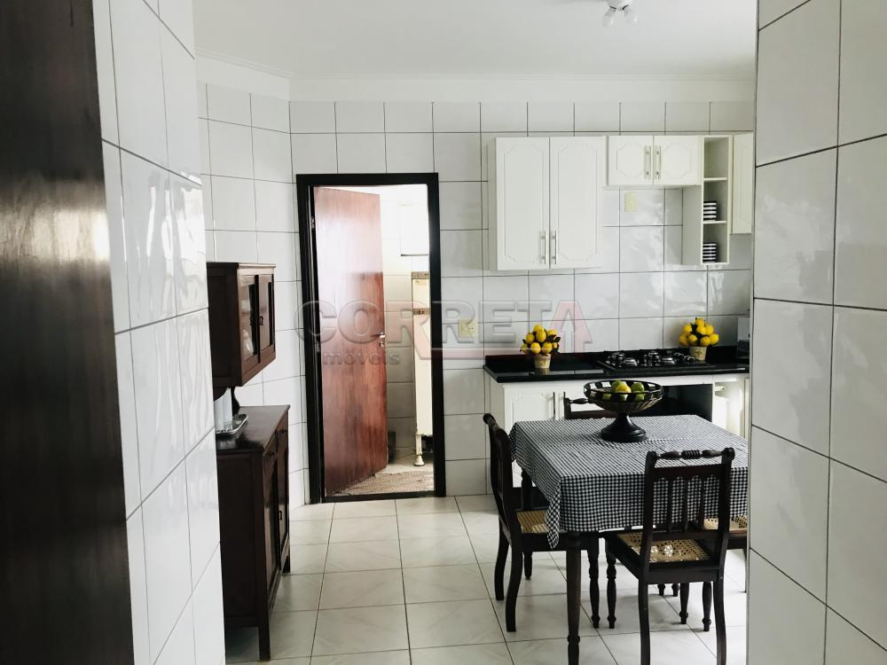 Comprar Casa / Condomínio em Araçatuba apenas R$ 750.000,00 - Foto 19