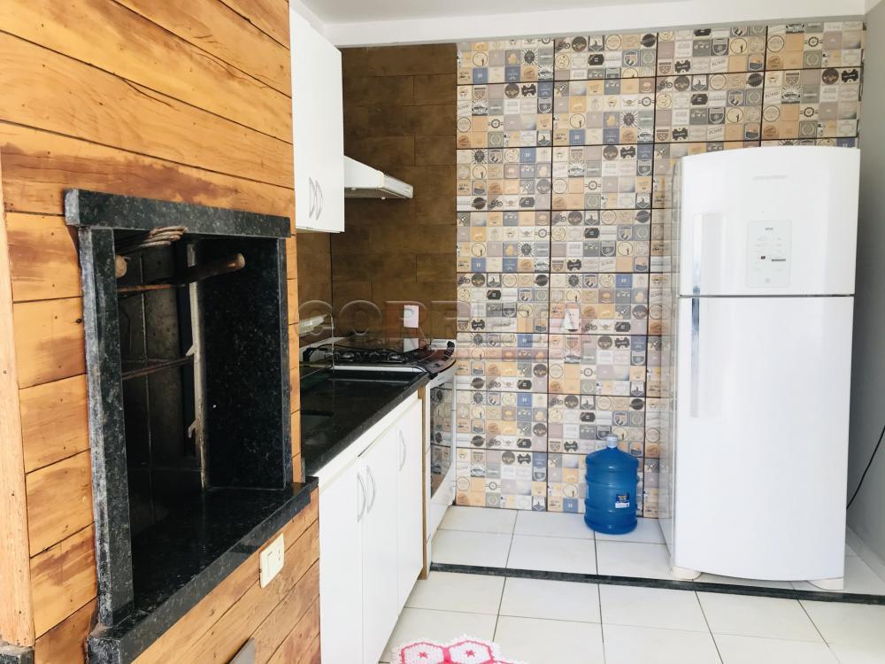 Comprar Casa / Condomínio em Araçatuba apenas R$ 750.000,00 - Foto 24