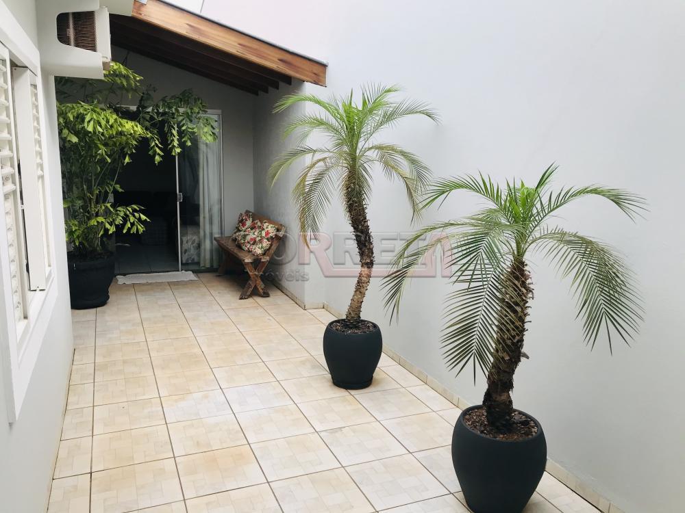 Comprar Casa / Condomínio em Araçatuba apenas R$ 750.000,00 - Foto 25