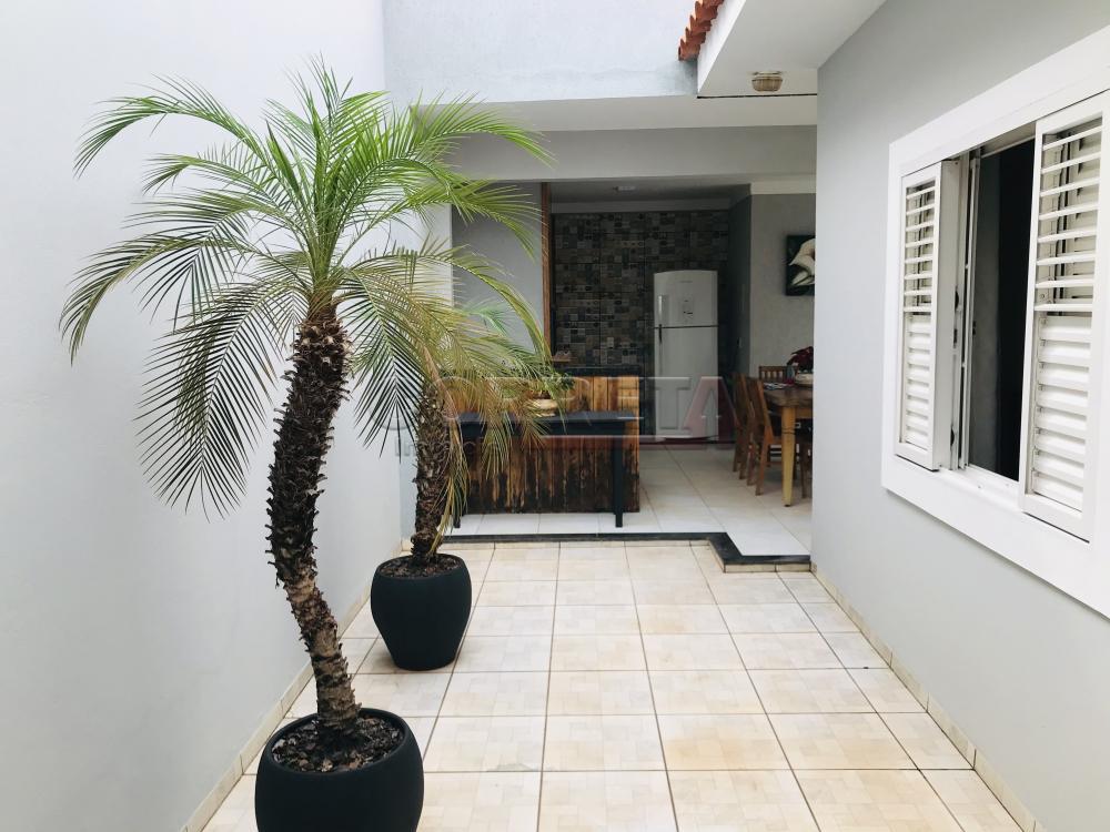 Comprar Casa / Condomínio em Araçatuba apenas R$ 750.000,00 - Foto 27