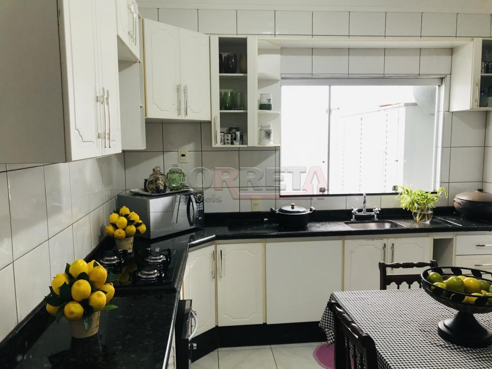 Comprar Casa / Condomínio em Araçatuba apenas R$ 750.000,00 - Foto 30