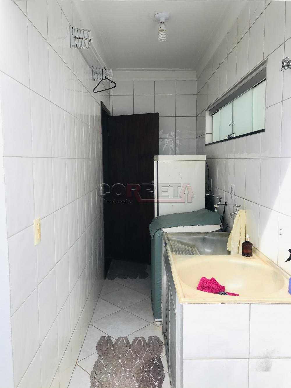 Comprar Casa / Condomínio em Araçatuba apenas R$ 750.000,00 - Foto 32