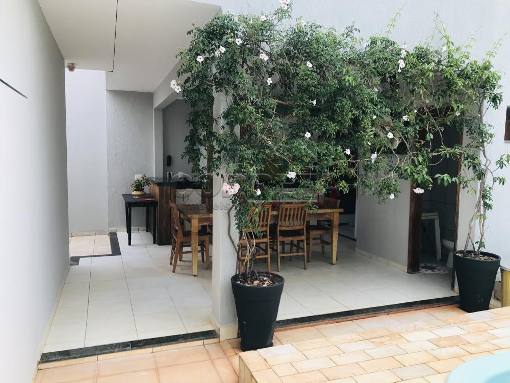 Comprar Casa / Condomínio em Araçatuba apenas R$ 750.000,00 - Foto 37