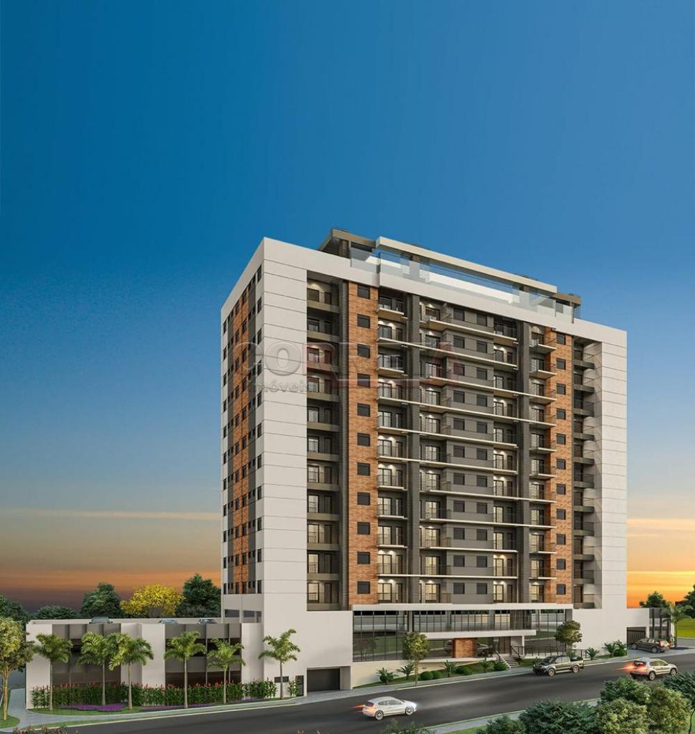 Comprar Apartamento / Padrão em Araçatuba - Foto 1