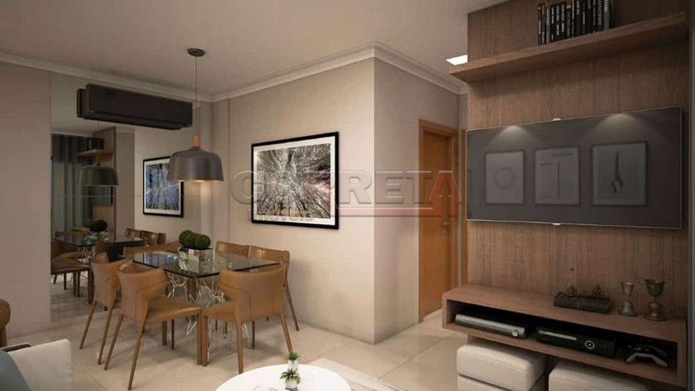 Comprar Apartamento / Padrão em Araçatuba - Foto 11