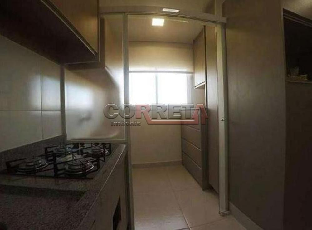 Comprar Apartamento / Padrão em Araçatuba apenas R$ 380.000,00 - Foto 6