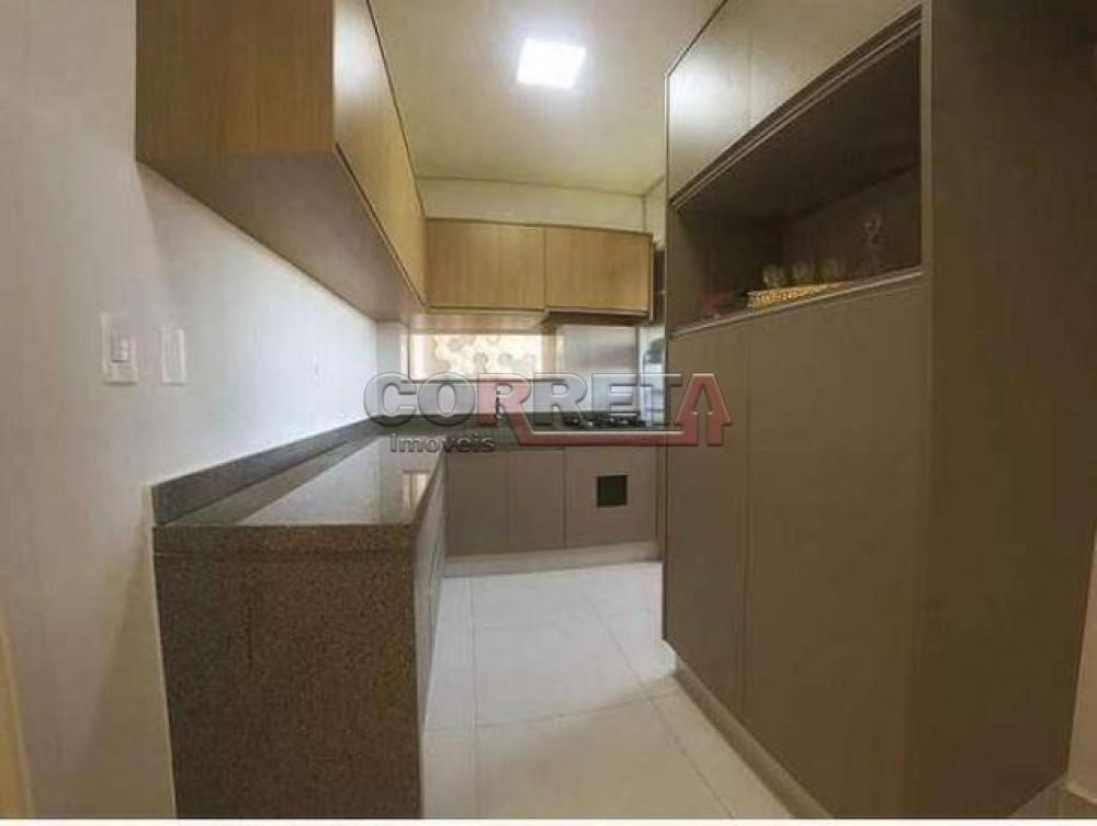 Comprar Apartamento / Padrão em Araçatuba apenas R$ 380.000,00 - Foto 7