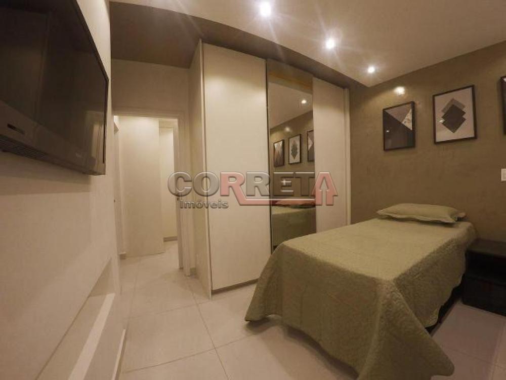 Comprar Apartamento / Padrão em Araçatuba apenas R$ 380.000,00 - Foto 9