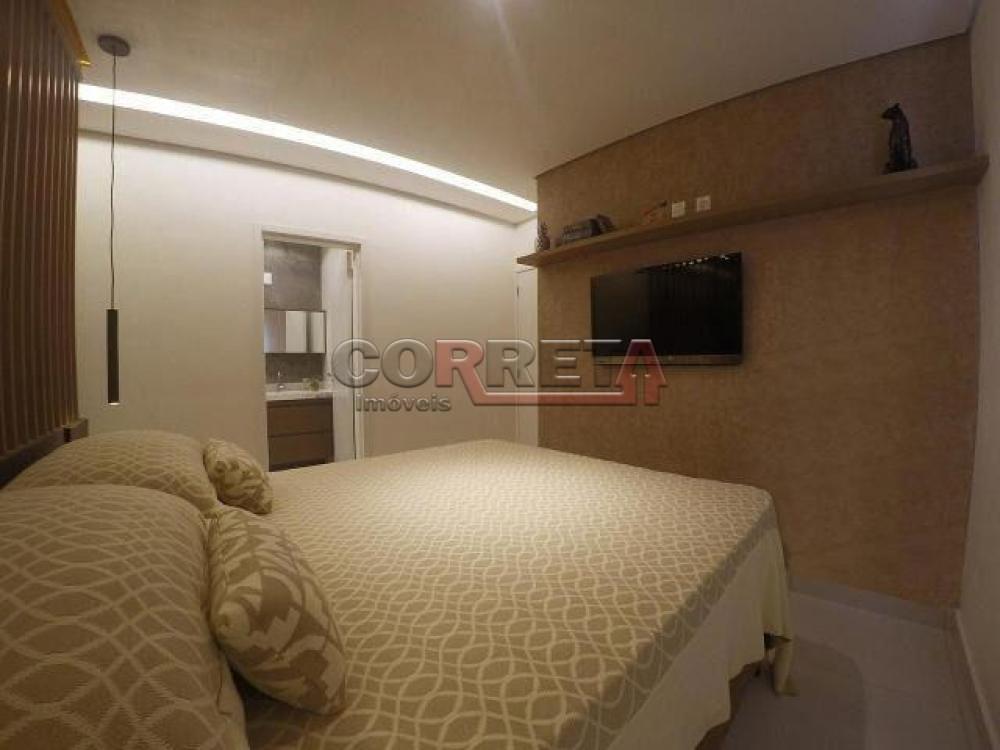 Comprar Apartamento / Padrão em Araçatuba apenas R$ 380.000,00 - Foto 14