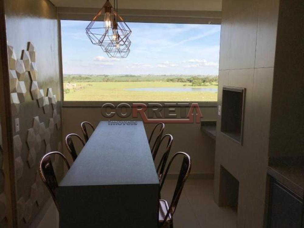 Comprar Apartamento / Padrão em Araçatuba apenas R$ 380.000,00 - Foto 5