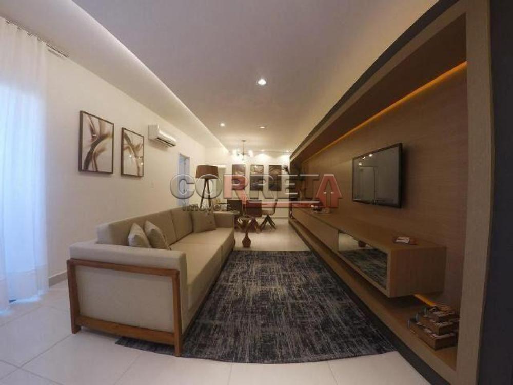 Comprar Apartamento / Padrão em Araçatuba apenas R$ 380.000,00 - Foto 1