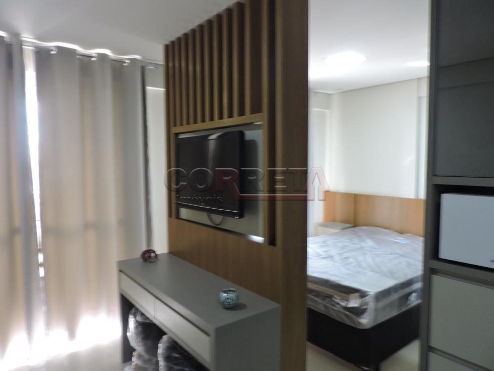 Alugar Apartamento / Padrão em Araçatuba apenas R$ 1.800,00 - Foto 6