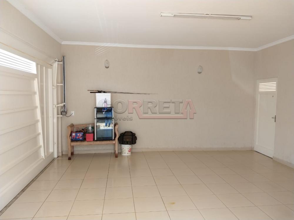 Comprar Casa / Residencial em Araçatuba apenas R$ 415.000,00 - Foto 2