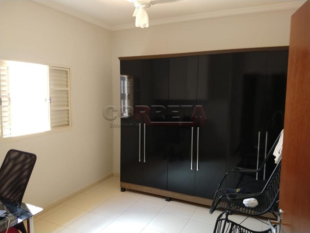 Comprar Casa / Residencial em Araçatuba apenas R$ 415.000,00 - Foto 7