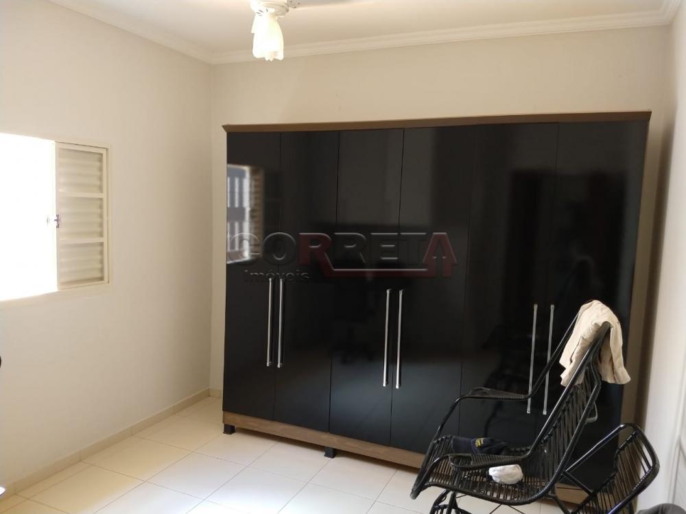 Comprar Casa / Residencial em Araçatuba apenas R$ 415.000,00 - Foto 8